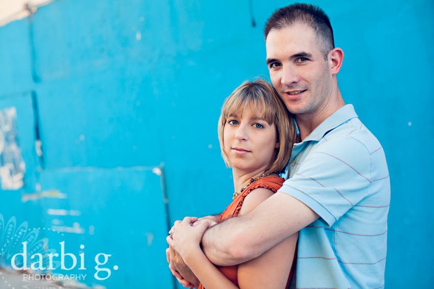 DarbiGPhotography-AmandaFrank-105
