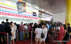 Filipino Franchise Show 2010