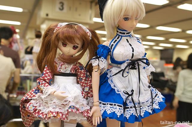 DollShow29-DSC_8220