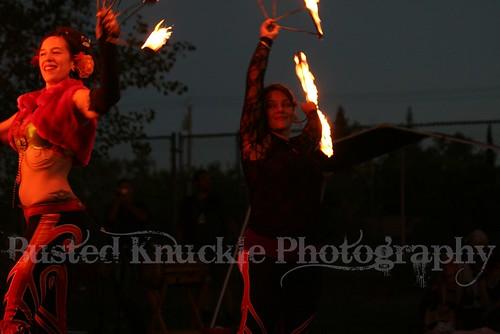 c Spirit of the Harvest Festival 274