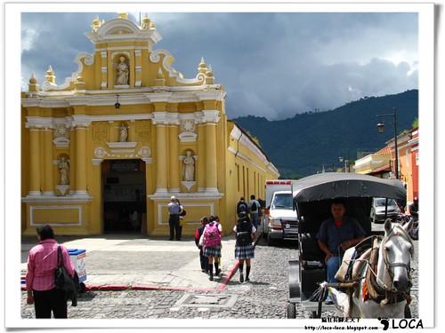 IMG_5504-Antigua&Volcano Pacaya.jpg