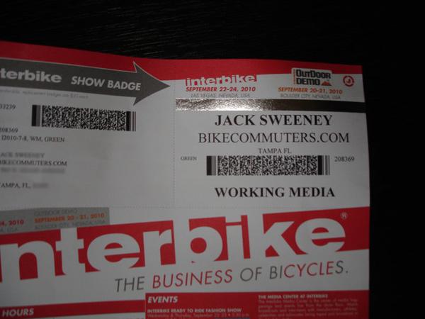 interbike_tag
