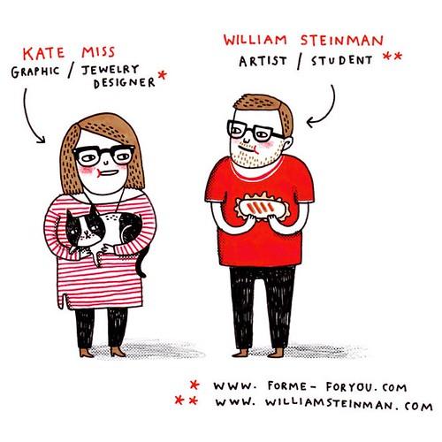 kate_william