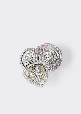LouisVuittonJewellery01-Rock-bague GM_neu