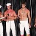 JRL Gay Film Awards