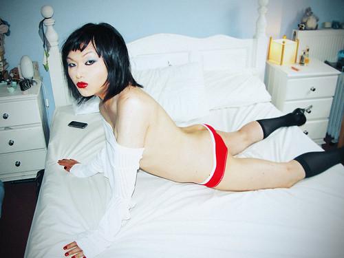 Milla jovovich bondage, how to suck a dick