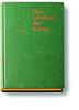 3. Auflage 1953