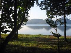 写真 7 - 2010-09-21