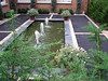 Foaming Jets (Fairwater) Tags: formal ponds fairwater rills fairwaterformalpondsandrills