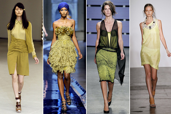 spring-2011-fashion-color-trends-chartreuse