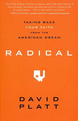 Radical-The-book-cover