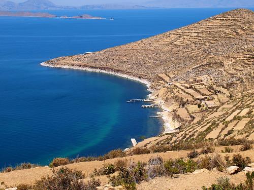 Isla del Sol (5)