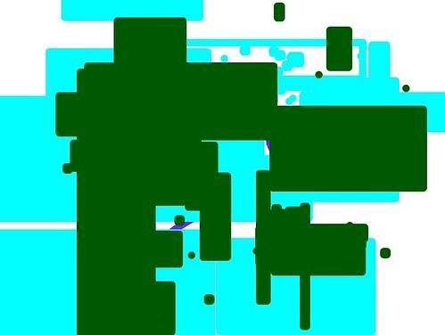 solveig shapes