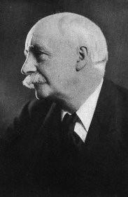 F.J. Gould