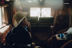 RT - 5 BM Film  019 (andy6white) Tags: city blue sunset shadow red people bw orange sun white canada storm man black blur tower art dusty silhouette yellow statue rock vancouver temple focus artist photographer bc purple pyramid mask zoom bokeh nevada north goggles olympus dancer burningman burning photographs gathering stylus pyramids dust burner distance duststorm sunbeam aw 50000 sunbeams effigy 2010 dancinggirl blackrockdesert dustmask andywhite burningmangoggles burningmangirl 1030sw andy6white aemw burningman2010 burningmandancer