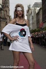 Masterpeace Catwalk @ The Hague - organized by JenJenPR by Jennifer Delano (jenjenpr) Tags: station fashion unique jennifer den central hague dresses schouwburg pr haag catwalk delano centraal koninklijk jenjen masterpeace amsterdamman nieuwspoort jenjenpr
