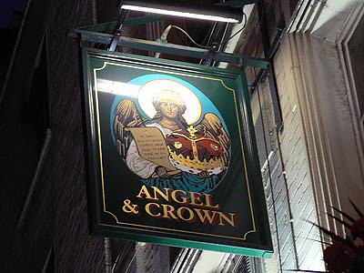 angel and crown.jpg