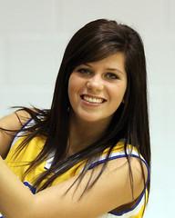 Halle Lobreau