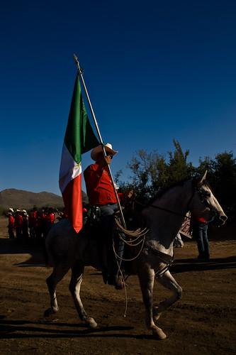 mexico 0029 November 16, 2008