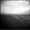 (...storrao...) Tags: sunset sea sky blackandwhite bw man 6x6 film portugal clouds holga sand ghost pb porto filme pretoebranco 120mm lateafternoon matosinhos holgagraphy selfdeveloped onfilm gp3 shanghaigp3 ilfotechc ilfordilfotechc film:iso=125 epsonv500photo storrao sofiatorrão developer:brand=ilford film:brand=shanghai film:name=shanghaigp3100 shanghaigp3100asa developer:name=ilfordilfotechc filmdev:recipe=6005