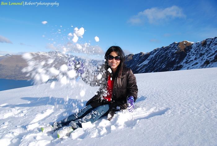 snowplaying 01