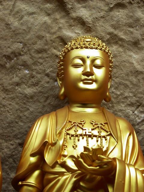 IM005345 Buddha,Guan Yin Dong, 怡保观音洞