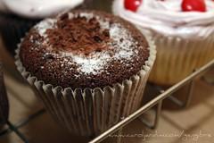 103. Cupcakes
