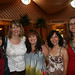 Buffie Johnson, Gannon Carr, Tawny Weber, Beth Andrews, Andrea Williamson - Orlando 2010