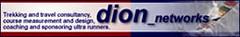 Dion Networks Logo