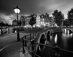 Stormy Canals (Jinna van Ringen) Tags: photography ringen van jorinde jinna jorindevanringen jinnavanringen chanderjagernath jagernath jagernathhaarlem