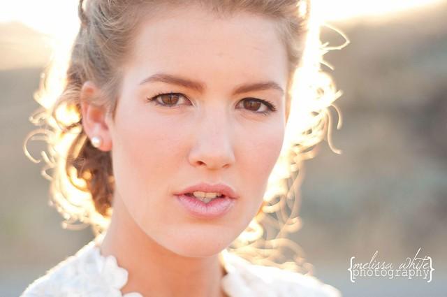 taylor bridals fb-2-7