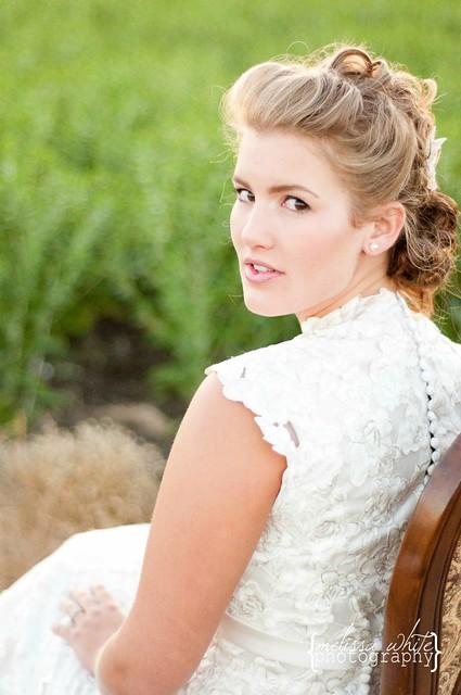 taylor bridals fb-0306