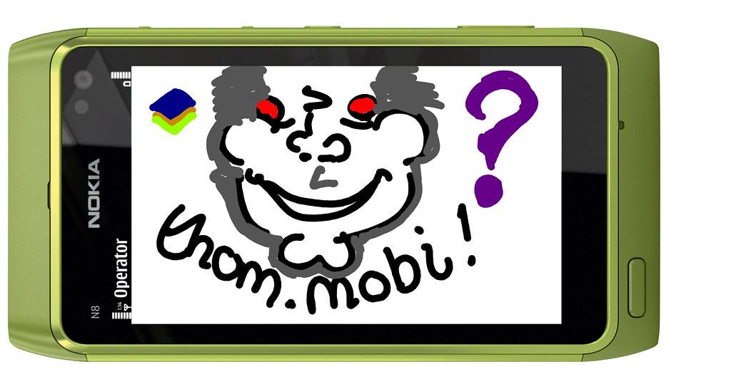 Thom.mobi