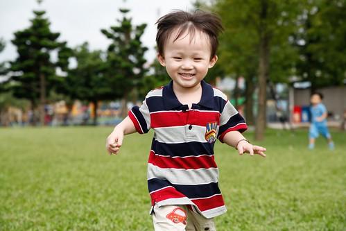 20100922-小人國-079