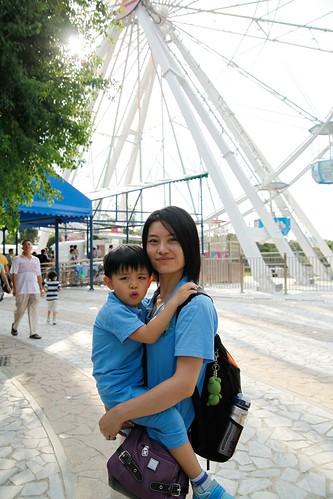 20100922-小人國-115
