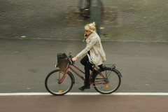 Helsinki Bicycle Life_Helka 08