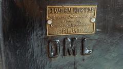 IMH2010-32-DML
