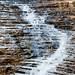 Kalamina Falls