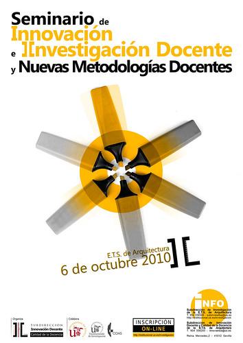 cartel-docencia-04