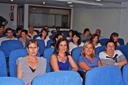 Revista Clínica de Melilla