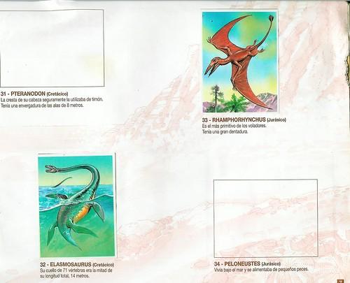 dinosaurios 005