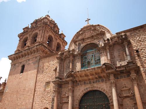Convento de la Merced (2)