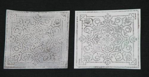 faux tin tiles 009