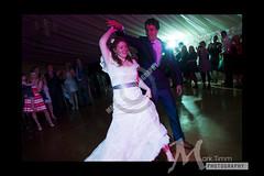 _DSC8759 (Mark Timm Photography) Tags: pictures wedding castle church modern photography scotland photos pics glasgow contemporary creative photographs stunning loch lomond trossachs reportage duntreath