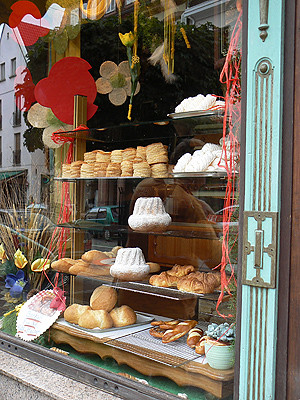 vitrine du boulanger.jpg