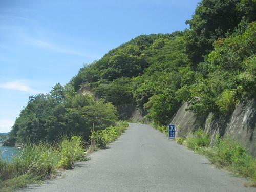 尾道 岩子島 画像 9