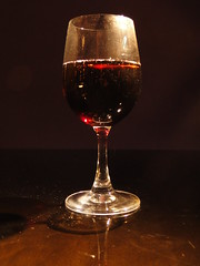 wine glass (roOHit) Tags: its photosssssssss startng roohit