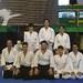 Stage Nazionale di Aikido_ Roma 25-26 settembre 2010