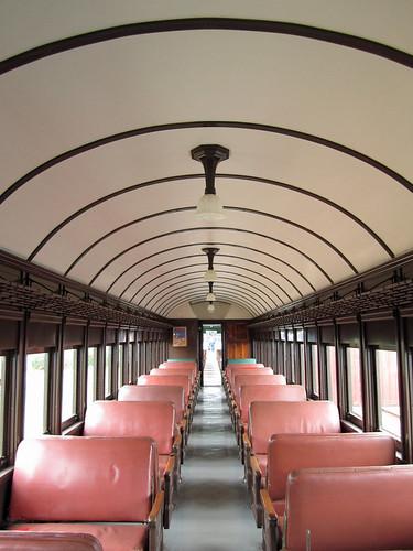 inside-train