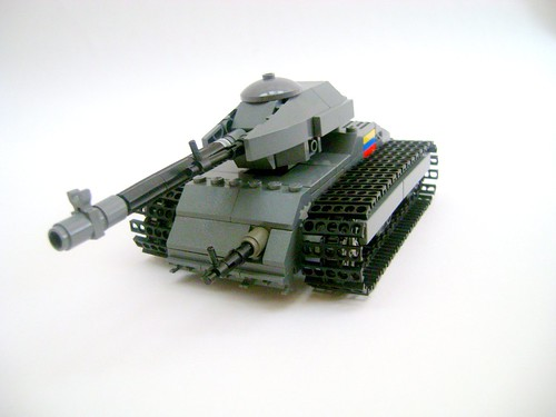 TL-18